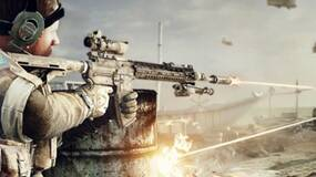 Image for Medal of Honor: Warfighter - multiplayer launch video