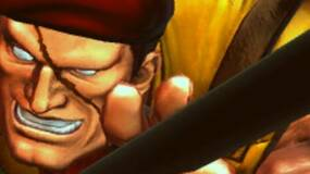 Image for Street Fighter x Tekken Mobile update to add two new characters