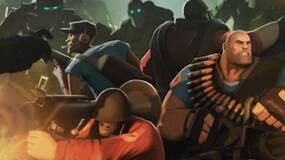 Image for Team Fortress 2 introduces anti-rage quit policies