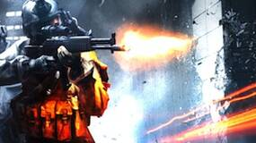 """Image for Battlefield 3 """"looked a little bit too much"""" to Call of Duty"""