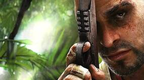Image for Far Cry 3, Hitman: Absolution and more with GPU purchase