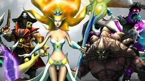 Image for Heroes of Newerth hacker threatens League of Legends next