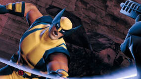 Image for Marvel Heroes trailer gives off an Ultimate Alliance vibe