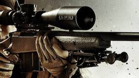 Image for Medal of Honor: Warfighter dev turned down consultancy from the man who shot Bin Laden