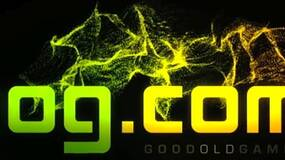 Image for GOG weekend sale discounts 26 classic EA games