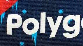 Image for Vox Media's Polygon now live on dedicated website