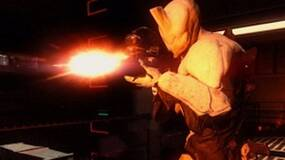"""Image for Warframe has been an """"idea"""" of Digital Extremes' since launch of current-gen"""