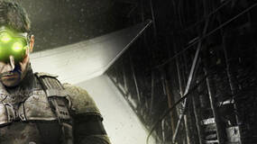 Image for Splinter Cell: Blacklist PC players won't have to wait