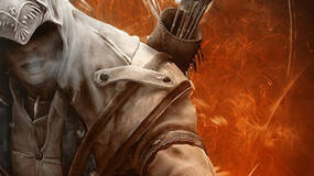 Image for Assassin's Creed 3 sweeps 2013 Game Marketing Awards