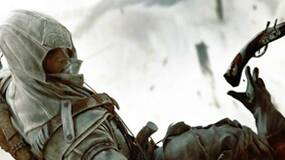 Image for Assassin's Creed 3 now free to all PS Plus subscribers in Europe