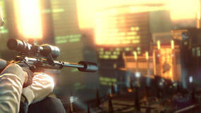 Image for PS Plus EU: May update revealed, adds free Hitman: Absolution, Catherine & more