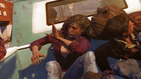 Image for State of Decay's 'Pure Survival' sandbox mode DLC discussed by Undead Labs