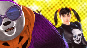 Image for Tekken Tag Tournament 2 Wii U doesn't require online pass