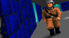 Image for Wolfenstein: The New Order easter egg lets you play classic Wolfenstein
