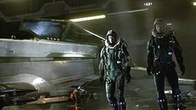 """Image for Star Citizen will """"compete with any triple-a game out there"""", says Roberts"""