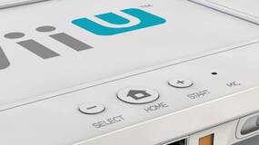Image for Second-hand Wii U buyers can re-download past purchases, gamers claim