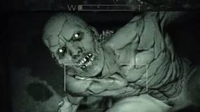 Image for Outlast gets 11-minute PS4 gameplay video, scares inside