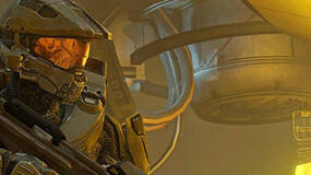 Image for Halo 4: Castle Map Pack on show at PAX East