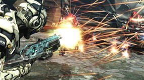 Image for PSN sale focuses on sci-fi titles: Vanquish, Binary Domain, Lost Planet 3 & more