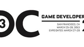 Image for Epic, Frictional, and Microsoft talks added to GDC 2013 schedule