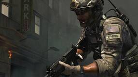 Image for Modern Warfare 3 engine, CryEngine 3 vulnerable to security flaws - report