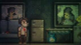 Image for Lone Survivor: The Director's Cut delayed into September