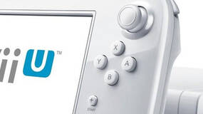 Image for Wii U day-one patch to be pre-installed on consoles from early 2013