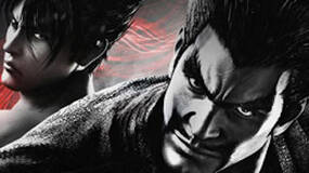 Image for Tekken Tag Tournament 2 arriving on European PSN this month, XBL and eShop release to follow