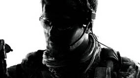 Image for Modern Warfare 3 and DLC is 50% on Xbox Live, today only