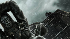Image for Dishonored dev: single-player games still have an audience
