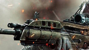Image for Call of Duty Championship ANZ qualifiers start March 2