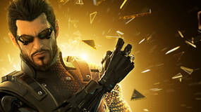 Image for Deus Ex: Human Revolution movie signs Sinister director -report