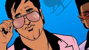 Image for GTA: Vice City 10th Anniversary Edition hits Android and iOS next month