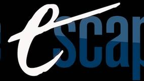 Image for The Escapist now owned by Alloy Digital
