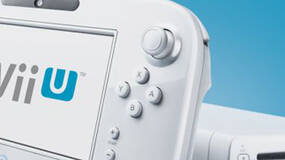 """Image for Pachter: """"I don't think Nintendo is a good investment"""""""