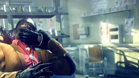 Image for Hitman Absolution: Deus Ex DLC out now, trailered