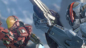 Image for Halo 4: new update to add Forge Island playlist