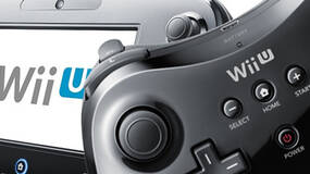 """Image for Fils-Aime: third-party games look """"dramatically better"""" on Wii U"""