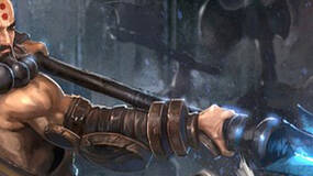 Image for Diablo 3 PvP unlikely to become an eSport