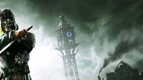 """Image for Dishonored: """"We clearly have a new franchise"""", says Bethesda"""