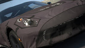 Image for Gran Turismo 5's GT Academy becomes reality TV series in February