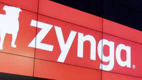 Image for Zynga closes, consolidates several US offices