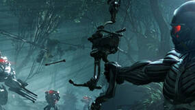 """Image for Crysis 3 """"7 Wonders"""" video series to be produced by filmmaker Albert Hughes"""