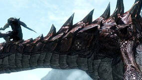 Image for Skyrim DLC hitting PS3 in February, 50% off at launch