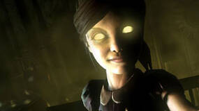 Image for BioShock 2 joins PlayStation Plus Instant Games collection