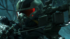 Image for Crysis 3 pre-orders 35% above Crysis 2, 3 million participate in multiplayer beta