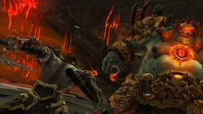 Image for Darksiders 2: The Demon Lord Belial DLC drops this week