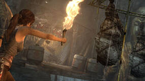Image for Tomb Raider tots up 1 million players in 48 hours