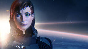 Image for Mass Effect 3: Reckoning DLC data-mined from latest update files