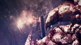 Image for Resident Evil 6 DLC headed to Xbox 360 this month